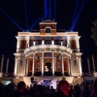 Roma, la Casina Valadier compie 200 anni