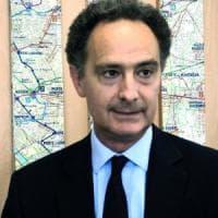 Roma Tre, Pietromarchi è il nuovo rettore dell'università
