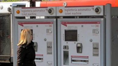 Atac, la metropolitana verso il baratro dai biglietti ai tornelli i creditori dicono stop