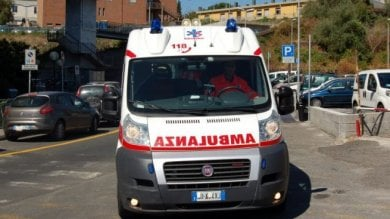 Pedone investito e ucciso  da un portavalori in zonaTogliatti