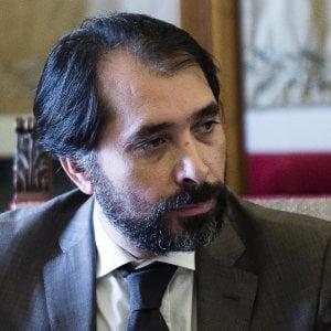 Roma, processo Marra: indagato per corruzione ex dirigente del Comune citato a difesa