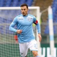 Lazio, a Verona con Patric e la difesa a quattro. Il bilancio sorride