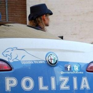 Roma, spaccio a piazza Bologna: cinque pusher in manette
