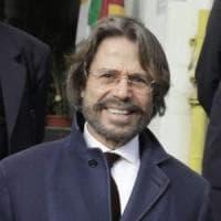 Roma, il Pd candida De Luca a Ostia per archiviare Mafia Capitale