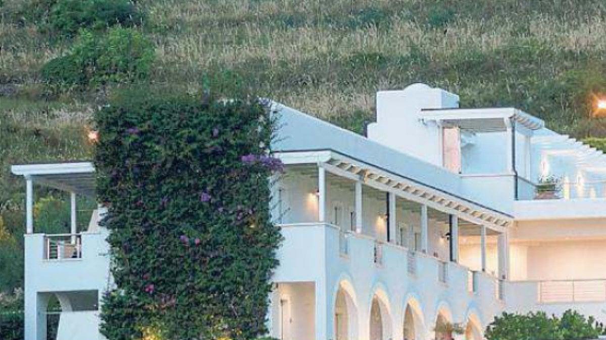 Hotel A Ore Napoli E Provincia