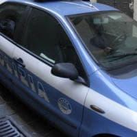 Roma, traffico internazionale di stupefacenti a Ostia. Eseguite 12 misure cautelari: presa la 'regina' della neve