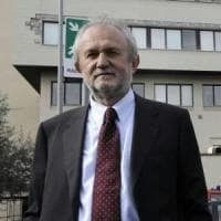 Roma, inchiesta spese pazze in Regione: a giudizio 16 ex consiglieri del Pd del Lazio