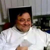 Pedofilia, rintracciato a Milano l'ex parroco evaso dai domiciliari a Genzano