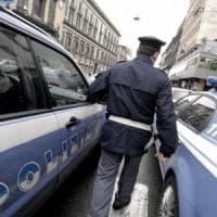 Roma, rapinato del cellulare e picchiato: rischia restare paralizzato