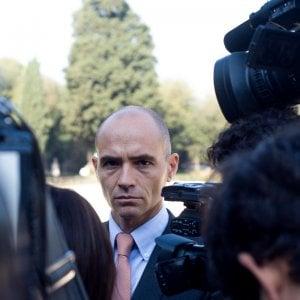 Giro d'Italia, Frongia conferma ipotesi tappa finale a Roma