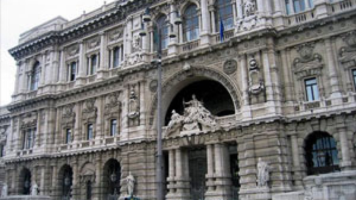Ufficio Passaporti Roma Nuovo Salario : Roma stupro in commissariato a san basilio la cassazione