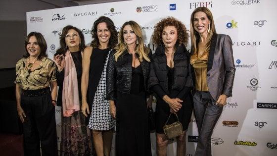 Women for Women, un premio contro la violenza alle donne