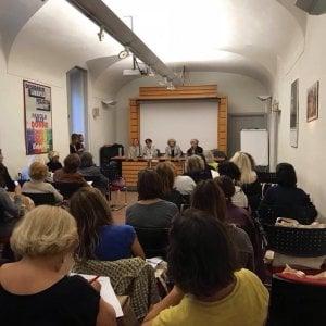 Roma, alla Casa delle donne un corso di educazione finanziaria