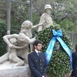 Roma, addio a Sisto Quaranta: era l'ultimo sopravvissuto al rastrellamento del Quadraro