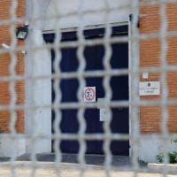 Roma, detenuta appena arrivata a Rebibbia evade nascondendosi tra i visitatori