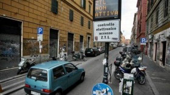 Un ticket giornaliero per il centro di roma for Locali commerciali roma centro