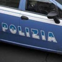 Roma, 17enne scomparso dopo serata in discoteca è in coma