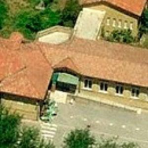 """Roma, scuola di Settecamini chiusa per topi: """"Mancano i fondi per riaprire"""""""