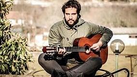 """""""Sto giocando"""", il video di Carlo Valente  di PIETRO D'OTTAVIO"""