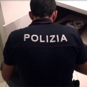 Traffico internazionale di droga: 19 arresti. Stupefacenti destinati anche alla 'ndrangheta