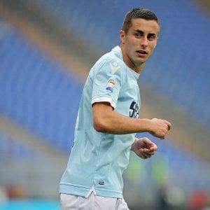 Lazio, Marusic e gli altri: riserve da applausi. Bastos verso l'ok