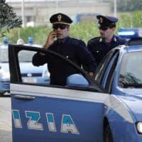 Roma, bambino di tre anni sparisce alla Caffarella: la polizia lo ritrova