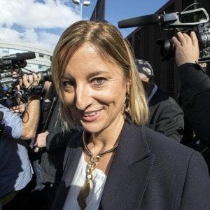 Regionarie M5S, ecco i dieci candidati a governatore del Lazio