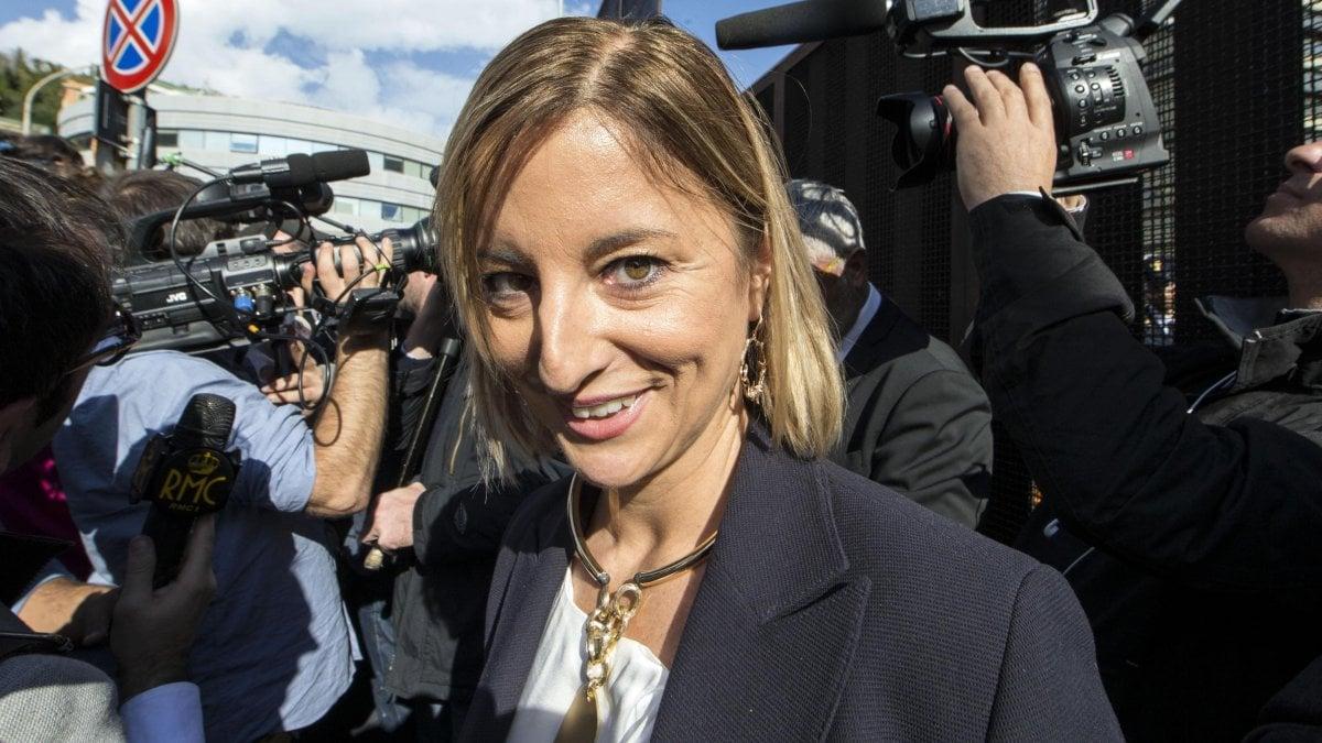 Regionarie M5S Ecco I Ci Candidati A Governatore Del Lazio