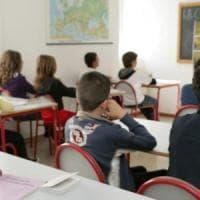 Roma, a Garbatella scuola chiusa per disinfestazione contro blatte e insetti