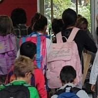 Roma, ancora topi in una scuola: chiusa da venerdì l'elementare Antonio Gramsci