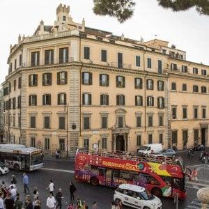 """Roma, la città degli scempi edilizi. """"Dalla terrazza alla villa ecco i nuovi seimila abusi"""""""