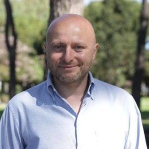 Finanziamenti pubblici, 8 arresti per corruzione e truffa, anche ex consigliere Comune di Roma e dipendente Invitalia
