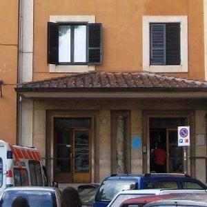 """Roma, 5 casi di tbc tra dipendenti del Fatebenefratelli. """"Non c'è epidemia"""""""