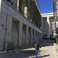 Roma, ragazzo pestato dopo la discoteca all'Eur: chiuso per 30 giorni il Room 26