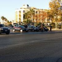 Blitz antidroga a Terracina, 18 arresti. Pestaggi e minacce a chi non pagava