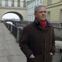'Cronache di una rivoluzione', a teatro la Russia nel racconto di Ezio Mauro