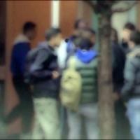 Roma, nascondeva la droga nell'astuccio: arrestato baby pusher