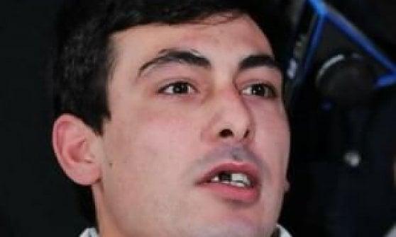 Roma, pestarono giovane scambiato per ultrà: Pg chiede conferma condanne per 9 poliziotti