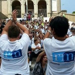 Roma, nuovo stop per Multiservizi: l'Antitrust boccia il bando