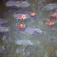 Monet,  dal Musée Marmottan di Parigi al Vittoriano: 60 opere del maestro
