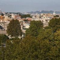 Ingannatrice e meravigliosa: ecco il miracolo dell'ottobrata a Roma