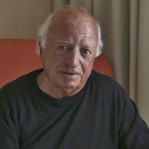"""Sergio Scarpellini: """"Per me è un onore dare case gratis ai politici, io aiuto tutta Roma"""""""