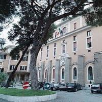 Roma, altro caso di Tbc al Fatebenefratelli: è il sesto tra i sanitari