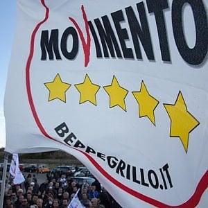 """Roma, la base grillina a raccolta: """"Stop alla deriva autoritaria M5S"""""""