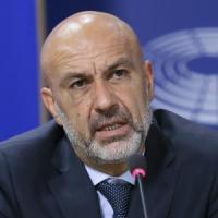 Lazio, il sindaco di Amatrice verso la candidatura alla Regione