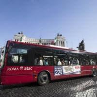 Roma,  il consulente del concordato Atac: attesterà il fallimento ma ha