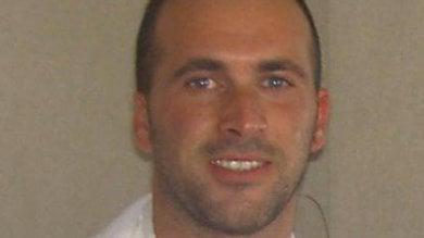 Campidoglio, un tecnico di volley toscano nella squadra del neo-assessore Lemmetti