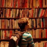 Biblioteche di Roma, un premio per educare gli studenti alla lettura