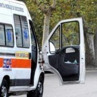 Roma, 49enne muore investito da auto in viale Marconi