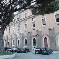 Roma, settimo caso di tubercolosi al Fatebenefratelli: contagiato un dipendente